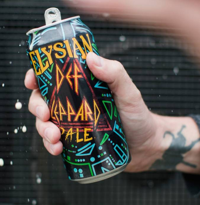 test Twitter Media - #DefLeppard #paleale is coming to #RockNBrews . What other #beers are coming to you local #bars ? Find out #Sunday #night at TMI! #hollywood #sketchcomedy #FacebookLive #live #script #thingstodoinlosangeles #comedy #celebrities #music #standup https://t.co/Gz02omLIqT