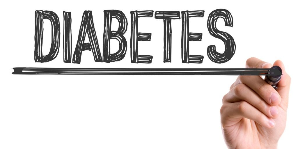 test Twitter Media - Prediabetes, also commonly referred to as borderline #diabetes, is a metabolic condition and growing global problem that is closely tied to obesity: https://t.co/kdS29oqt0Q  #Prediabetes #BorderLine #MetabolicSyndrome https://t.co/SXoe2MCvLv
