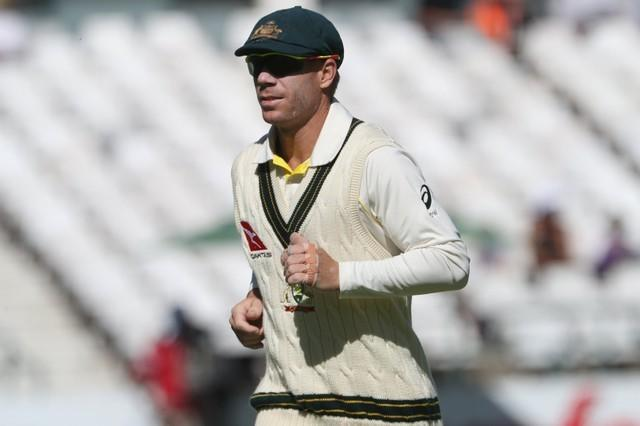 Cricket: Warner returns to action in Australia, eyes national recall
