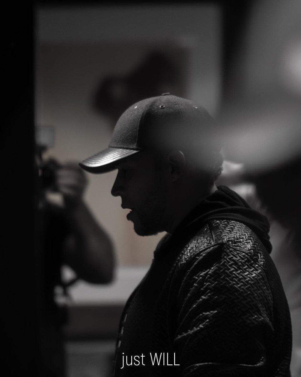 test Twitter Media - just WILL #donomar #williamlandron #forever #kong #elrey #reggaeton #latino  photo: Luis Carmona @puertoricounder @luiscarmona https://t.co/aBCk6nYSpm