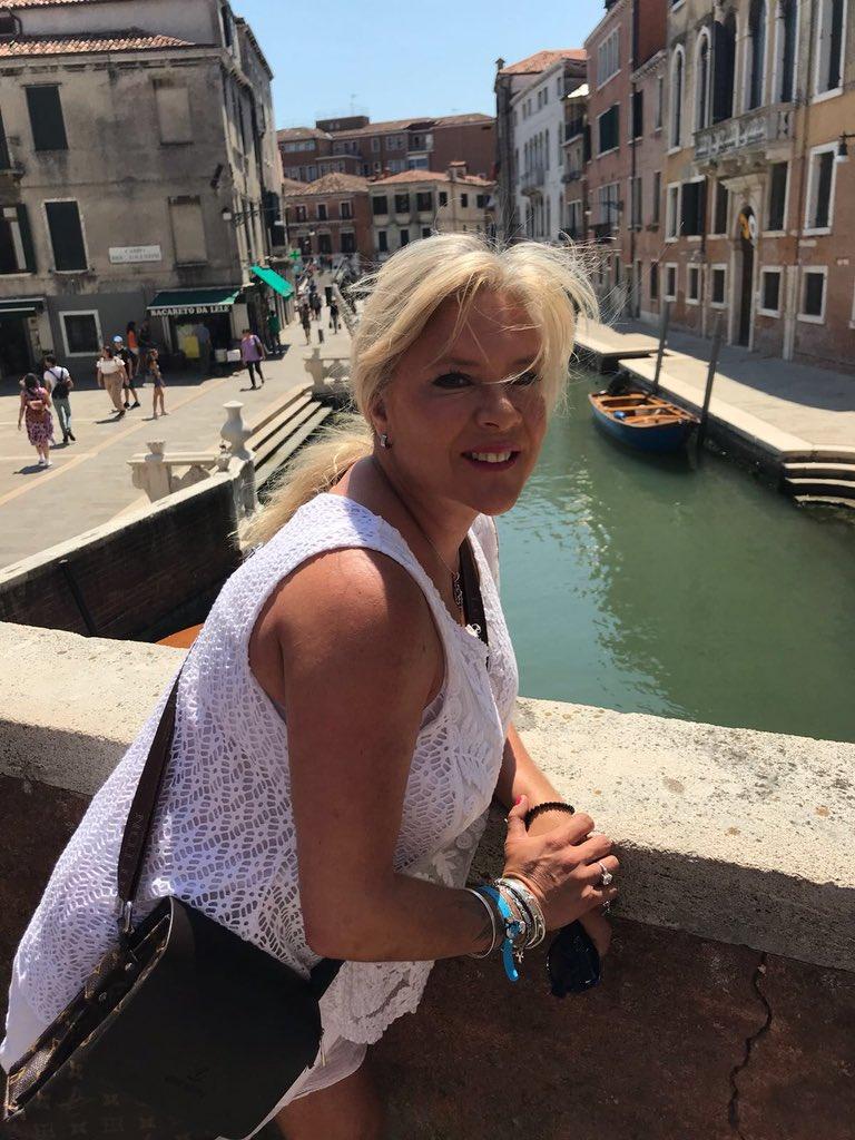 Beautiful Venice , love this place ❤️ https://t.co/QZgV9eIm3t