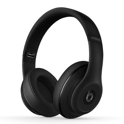 RT @FatKidDeals: Beats Studio 2 Wireless for $144! Use promo code; PRIMO...