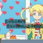 180722テレビ東京アニメ特撮の朝
