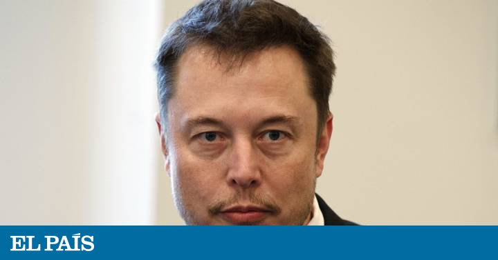 Elon Musk pierde el control https://t.co/FvCGSLWDTG https://t.co/jZS4EWz0wH