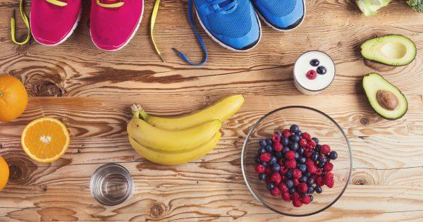 15 consejos fáciles para adelgazar con una dieta saludable, según la ciencia https://t.co/Reot3bmu44 https://t.co/7S6HHKErmN