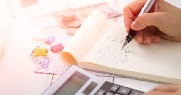 Cómo organizar las facturas del hogar: trucos, tutoriales y más https://t.co/iN7a0wlaZJ https://t.co/Hg8dGSyZ8Z