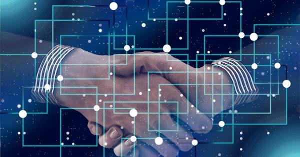 Los gigantes de Internet facilitarán la transferencia de datos entre plataformas https://t.co/e5j6srEUkU https://t.co/8z1a8dq7m8