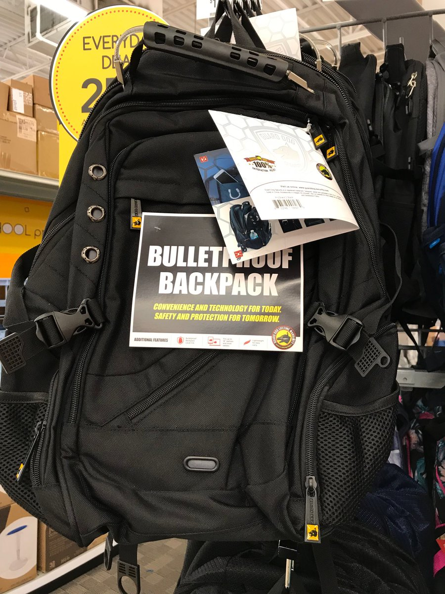 RT @SeptD: So this is what back-to-school shopping has come to https://t.co/iVEEf0Tazg