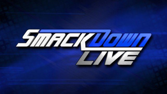 RT @WRESTLEZONEcom: Paige Reveals Teams For SmackDown Live's Tag Team Tournament https://t.co/P6w5wny5r5 https://t.co/RvnikuMl1p