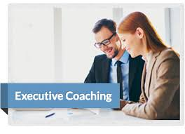 test Twitter Media - 5 Signs It's the Perfect Time for Executive Coaching https://t.co/j6e0ZLt0D2 #coaching #executive coaching https://t.co/pi9bVpdF9K