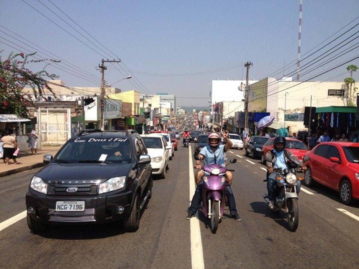 10 mil pessoas foram indenizadas por invalidez após acidente de trânsito em 2018 no Ceará https://t.co/UFUnRdNx3a https://t.co/kL3Ee500HC