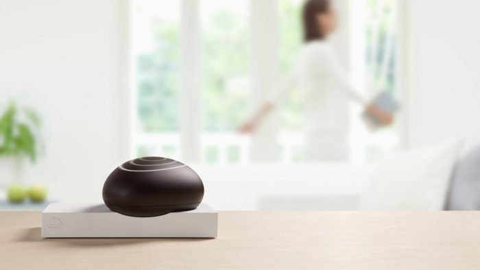 test Twitter Media - Dojo brings critical security to smart home automation: https://t.co/Tm67jY4SbJ  #IoT #News #smartdevices https://t.co/MZvN9l647t