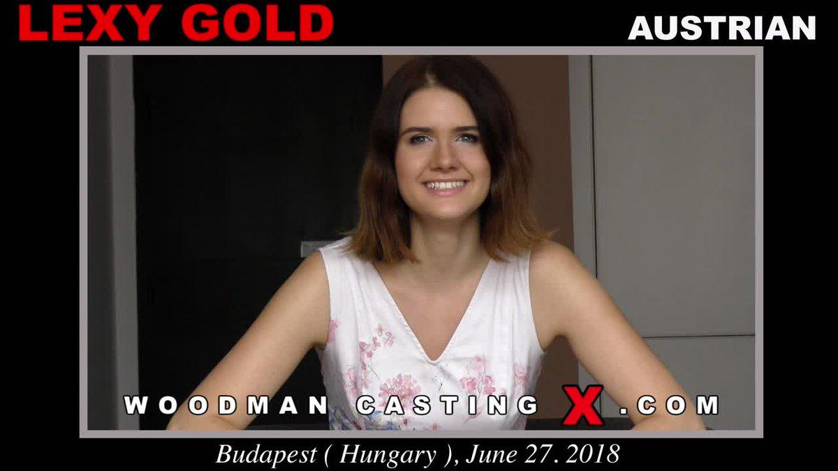 [New Video] Lexy Gold xtskA3vS8O onpJLml79r