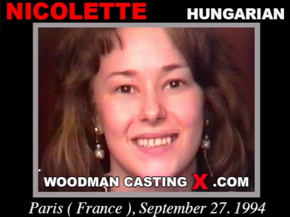 [New Video] Nicolette kfaz3lm2wA UKduOqni6m