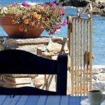 #coffee #SundayMorning #coffeetime #SummerVibes #summer #greece #Hellas #GreekCoffee https://t.co/GrUdAYqPtB