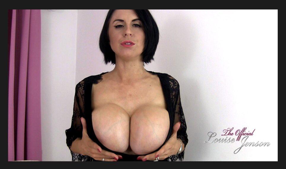 fIx0ObQUMB #exclusiveupdates updated twice a week #massivetits #bigboobs #tits #milf xxx