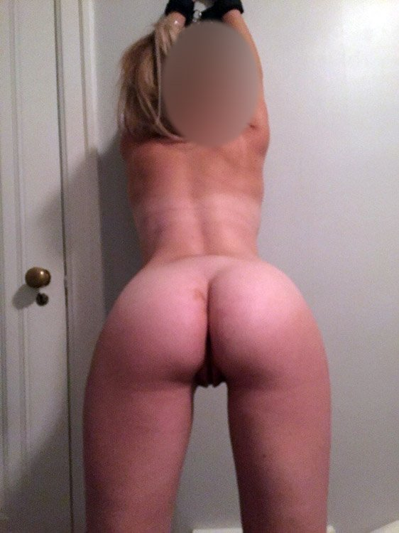 3 pic. Sexy ladies in your area looking for DISCREET adult fun -> FVj4xdfgSb FREE to join