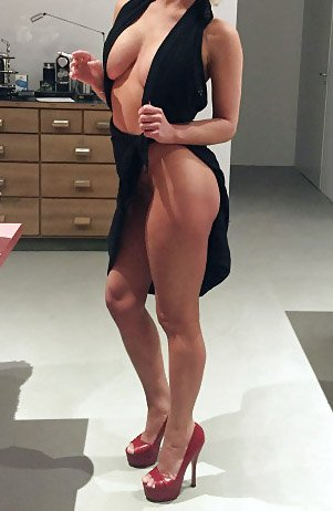 4 pic. Sexy ladies in your area looking for DISCREET adult fun -> FVj4xdfgSb FREE to join