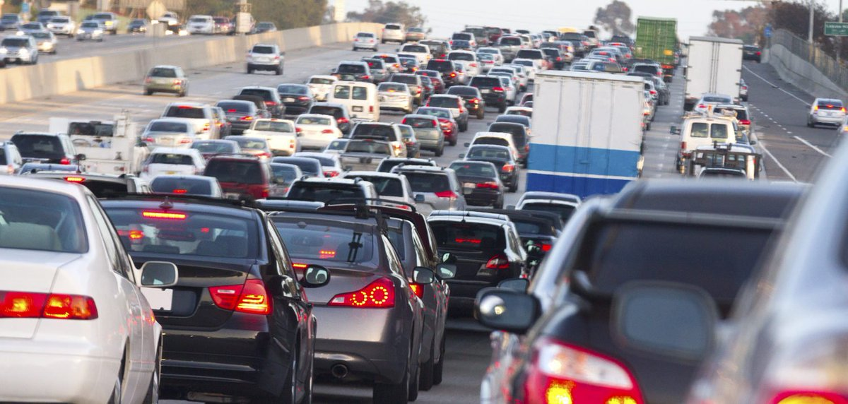 NorthConnex Motorway https://t.co/WQhlNoMmUa https://t.co/s9bDxovabh