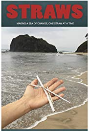"test Twitter Media - From D30's Environmental Awareness Committee:  ""STRAWS"" Screens @ 5:30 p.m., Thur., Aug. 9 at NBK Public Library. ""STRAWS"" is an award-winning documentary that illuminates the problems related w/ straws & other single-use plastic pollution affecting waterways & oceans. #d30learns https://t.co/Y8IXiyeduV"