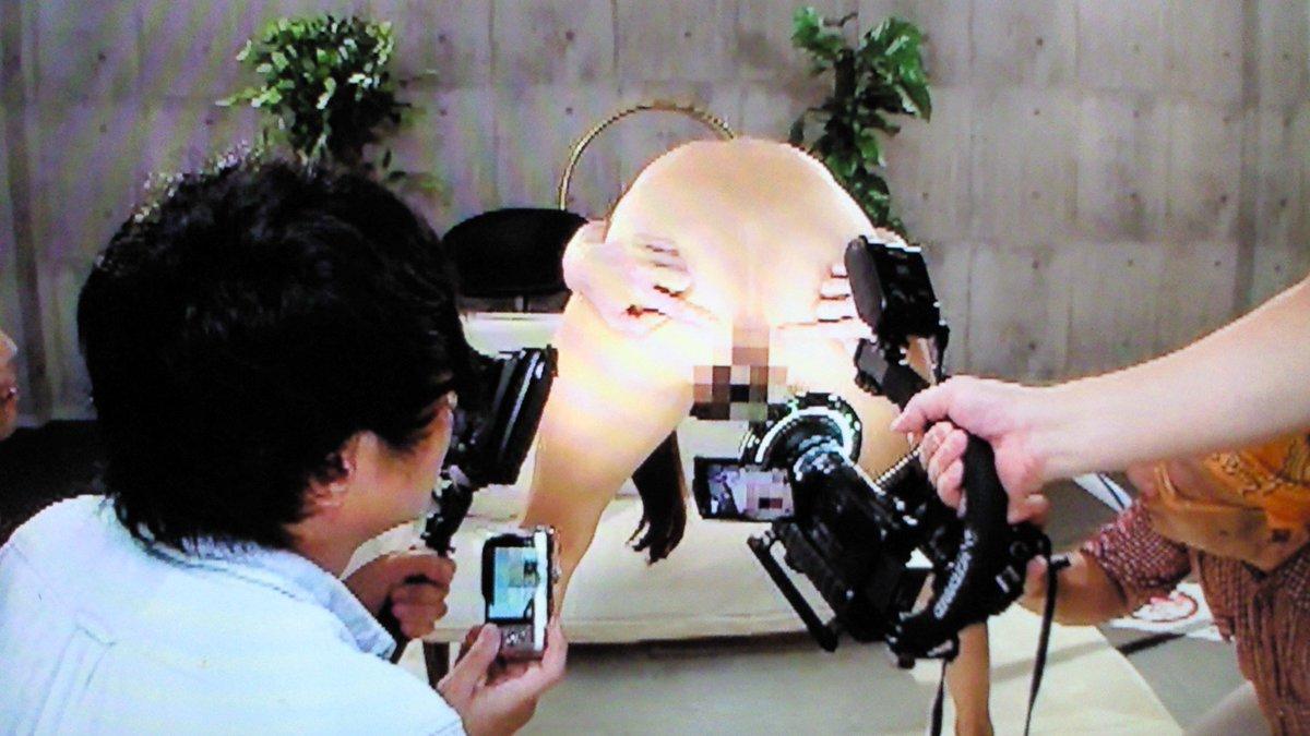【画像専用】これ誰と聞けば教えてくれるスレ234 [無断転載禁止]©bbspink.comfc2>1本 YouTube動画>1本 ->画像>1000枚