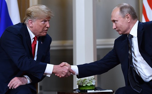 Just in the white house says trump is open to visiting moscow just in the white house says trump is open to visiting moscow once he receives formal invitation from putin scoopnest stopboris Choice Image