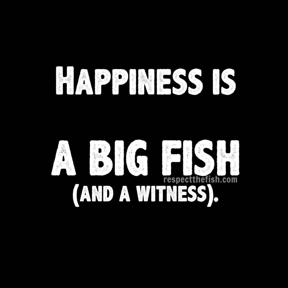 Correct <b>😂</b><b>😂</b><b>😂</b> #fishing #angling #badangling #carpfishing #carp #funny ht