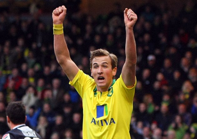 Happy Birthday to former substitute * Harry Kane*..