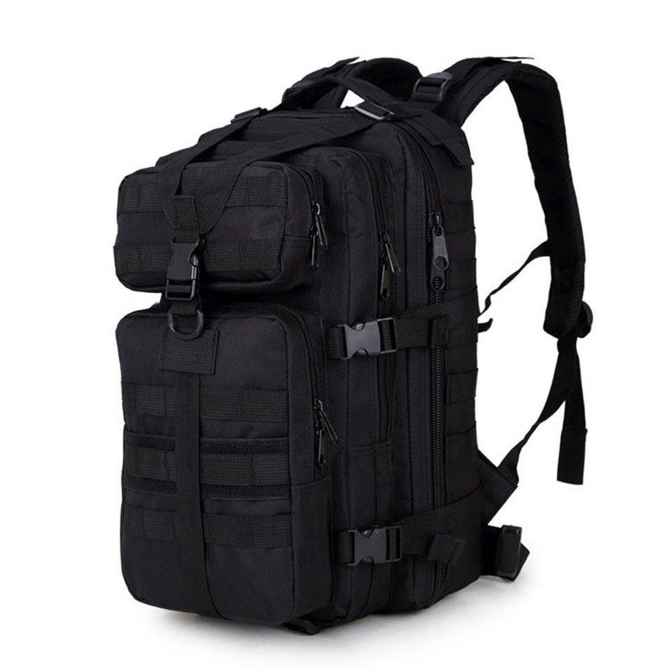 #love #carpfishing 35 L Oxford Military Tactical Backpack https://t.co/1n4qTv35Vf