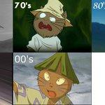 180729フジ ニュースとアニメの朝