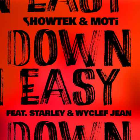 RT @istarafm: #Nowplaying @SHOWTEK & @motiofficial feat. @starleymusic & @wyclef - Down Easy on #FreshMusic https://t.co/JPQAyhb8Sg