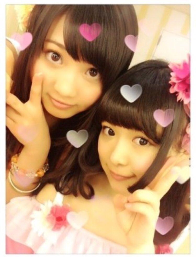 【AKB48卒業生】木崎ゆりあ応援スレ☆186【ゆりあぴーす】YouTube動画>41本 ->画像>856枚