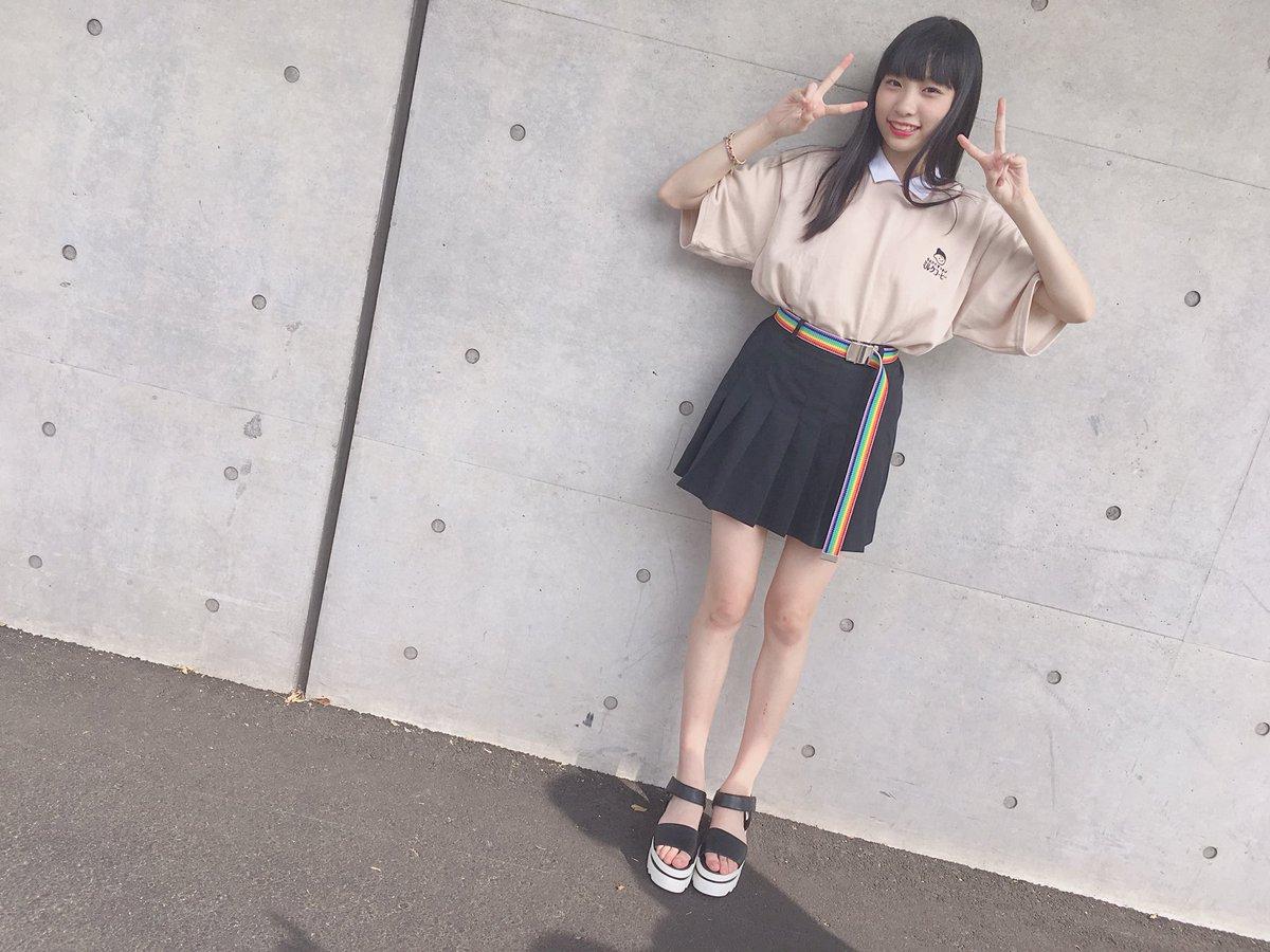 【本スレ】SKE48★16454【本スレ】YouTube動画>1本 ->画像>278枚