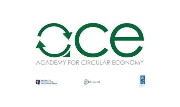 test Twitter Media - Produžen rok za prijavu učešća #MSP u Akademiji za cirkularnu ekonomiju #PKS. Prijavite se do 05. avgusta ♻️♻️♻️ https://t.co/VhwWIl1L4f https://t.co/NKvzX9wWRR