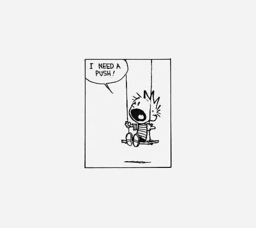 I need a push to get me through today. #mondays https://t.co/bXUwlNitEM