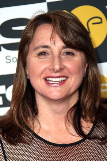 Marvel's Victoria Alonso to be honored by HPA