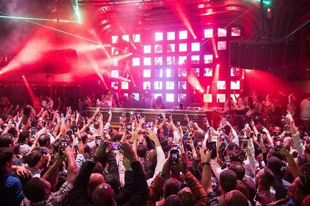 RT @jewellasvegas: Who's ready to party with Lil Jon tonight at #JEWELNightclub!? https://t.co/znBhOBe2vF https://t.co/KJh8ckDsgs