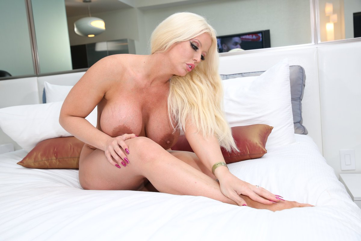 Updating all of my pages. Thank you for being members! zU8cAOQRPR