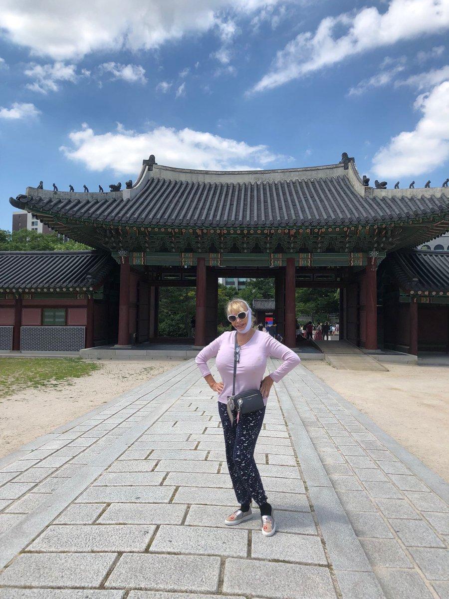 Temple Korea MUQ9EyTYjE