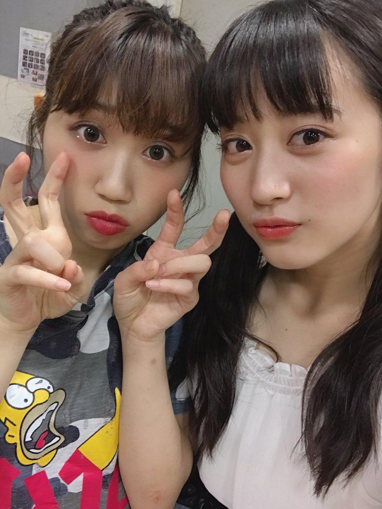【NMB48】川上千尋 応援スレ☆38【ちっひー】 YouTube動画>45本 ->画像>1005枚