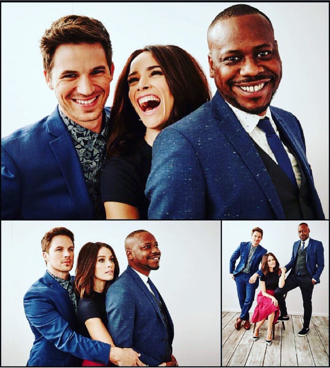 RT @MattLanter: Well #Clockblockers, you've done it again! Let's do a 2 hour movie shall we?  #SaveTimeless https://t.co/BnsbdlEeFG