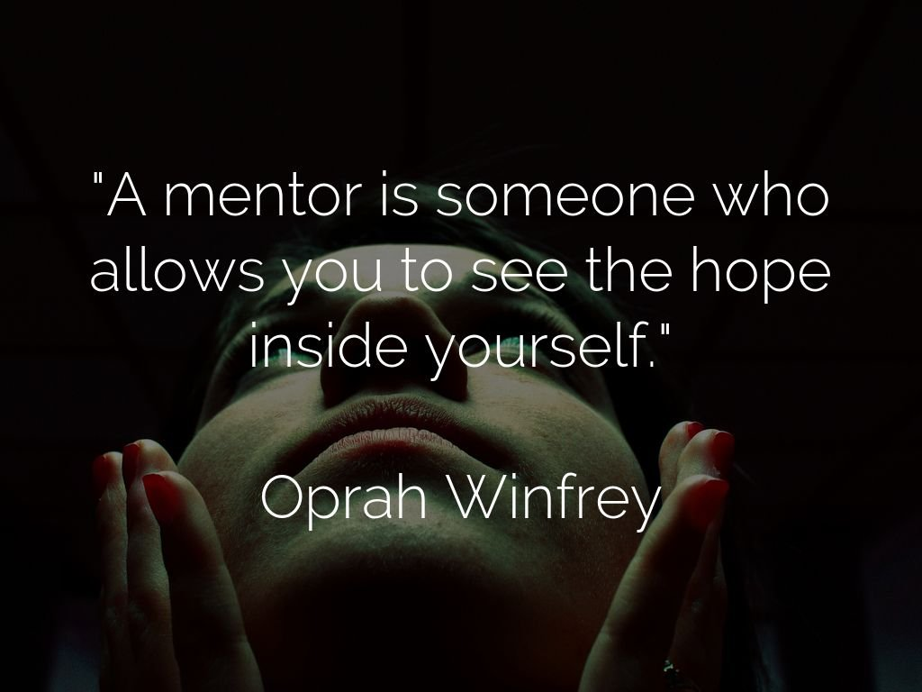 test Twitter Media - Nobody makes it alone - Mentorship can be the key to extraordinary success! Do you have Marketing, Business Finance or HR experience? Would you like to volunteer your time and talent? If so, WiNGS needs YOU!https://t.co/ntZOhyyHDZ or volunteer@wingsdallas.org. https://t.co/HZHahRP7aw