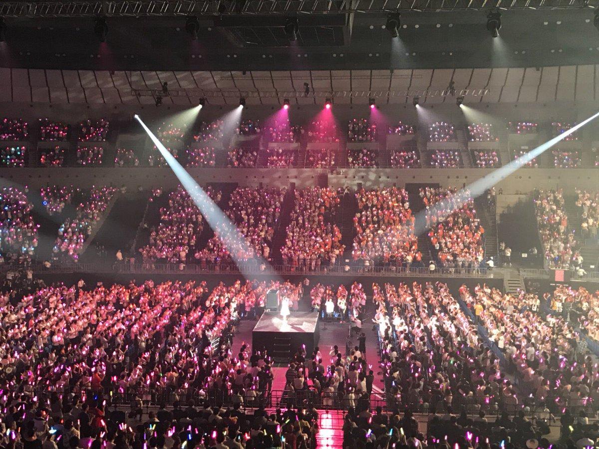 【AKB48】横山由依応援スレ663【ゆいはん】YouTube動画>11本 ->画像>815枚