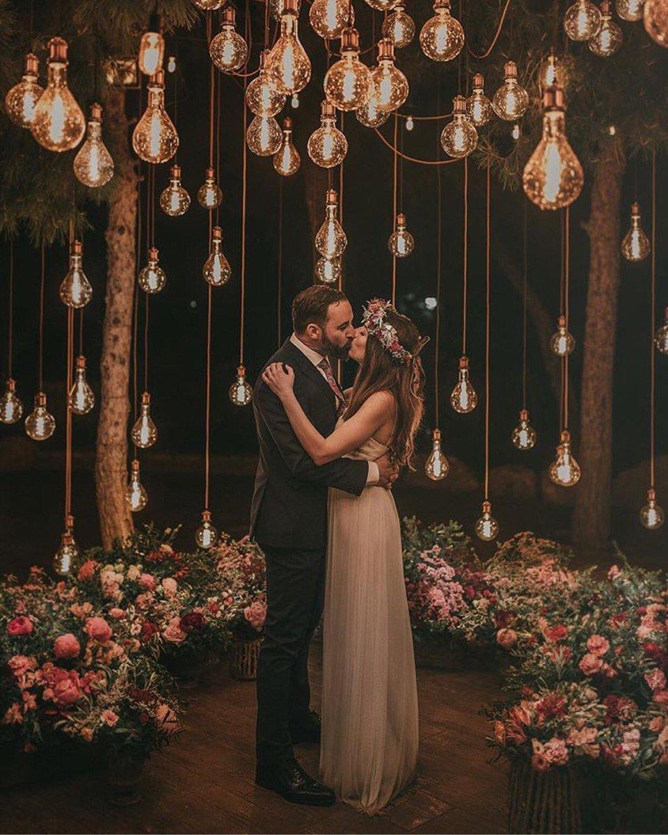 Facebook chayo mohedano fotos boda 31