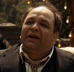 #Clemenza