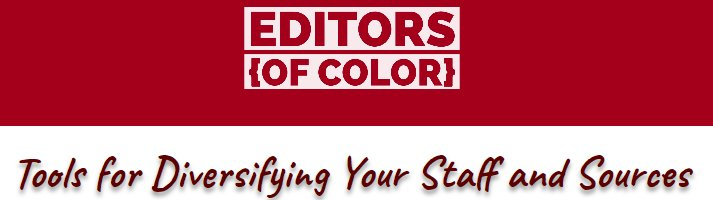 test Twitter Media - Organizations can #diversify their staff & pool of #freelancers by using Editors of Color Database after it goes live. https://t.co/rvHwLiF2j6  @editorsofcolor  https://t.co/y0MnpF89ML https://t.co/HDGLiZRBLp