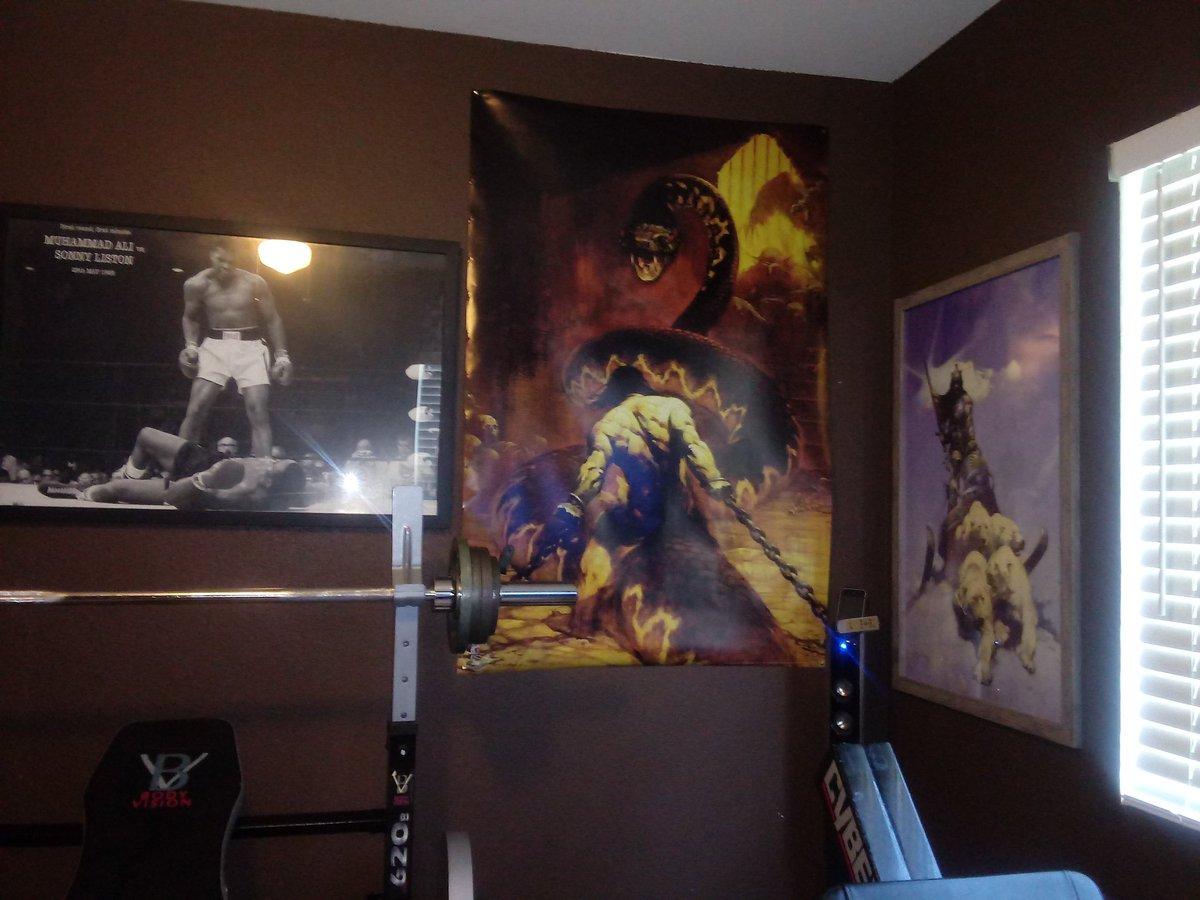 My room ;) GZb0pcO0rV