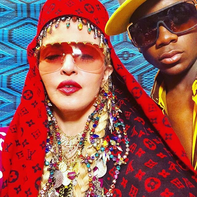 The New Drip ???? in Marrakesh ♥️???????????????? #levelup #morocco #birthday #fun https://t.co/rK5wQwcg4F