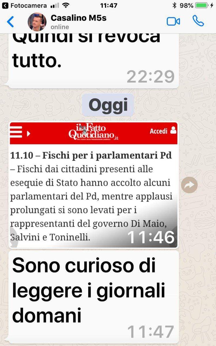 #Genovanelcuore