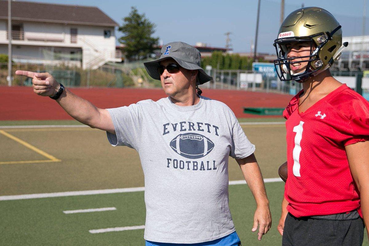 test Twitter Media - Prep Football: Offseason of change for Everett https://t.co/IkZpnsA4kM https://t.co/LY7VvoQxqM
